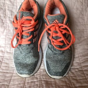 Adidas Sneakers - SIZE 8